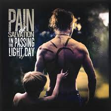 <b>Pain Of</b> Salvation. In The Passing Light Of Day (2 LP + CD ...