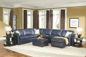 blue sofas living room: leather sectionals san diego white living room ideas chaise lounge navy blue sectional couches for sale