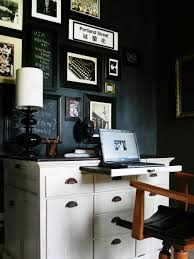 most visited gallery in the pleasurable place vintage home office work ideas charming desk office vintage home