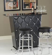 awesome luxury portable mini bar furniture designs ideas home bars ideas throughout portable bar furniture movable home bar a dream or reality black mini bar home