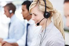 tele s job descriptionwe bring you the truth behind other  s jobs    account executive job description