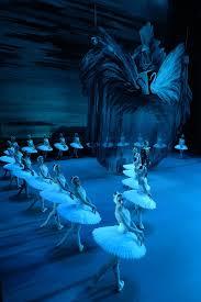 «Лебединое озеро» – <b>совершенный</b> образец... - Большой театр ...