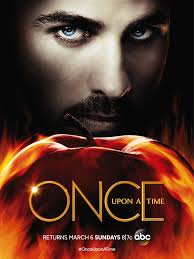 Image result for Once Upon a Time