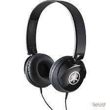 <b>Yamaha HPH-50B</b> slušalice