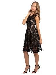 Женские <b>кружевные платья</b> купить по выгодной цене в магазине ...
