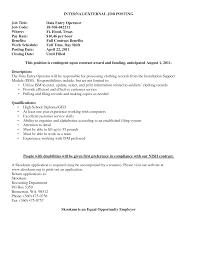 resume data entry cv clerk office ass job description sample cover letter resume data entry cv clerk office ass job description sample descriptionsample resume data entry