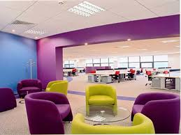 office workspace colorful fancy interior design ideas for office space interior amazing office space design ideas amazing office space