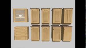 Kitchen Cupboard Door Styles Kitchen Cupboard Door Designs Youtube