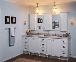 pendant lighting for bathroom vanity room design plan modern amazing pendant lighting bathroom vanity
