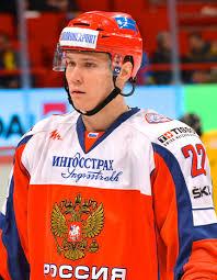 Nikita Igorewitsch Saizew