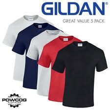 <b>Gildan Shirts</b> & <b>Tops</b> for Men | eBay
