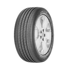 <b>Goodyear EfficientGrip</b> Performance - GOODYEAR