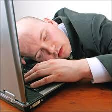 هل ثعلم أن ثلث عمر الإنسان يقضى في النوم ؟