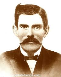 「Doc Holliday」の画像検索結果