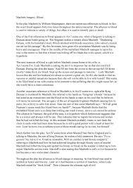 essay sample mba admission essay sample mba essay photo resume essay cover letter mba essay example essay example for mba program 500