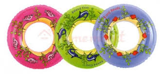 <b>Надувной круг Bestway</b> 36013, цена - купить с доставкой в ...