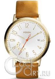 <b>Fossil</b> Vintage Muse <b>ES3750</b> - купить <b>женские</b> наручные <b>часы</b> ...