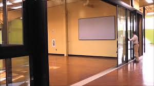 large sliding patio doors: g sliding glass doors by solar innovations inc large sizes easy to operate youtube