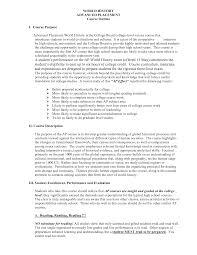 dbq thesis help   custom essay eu