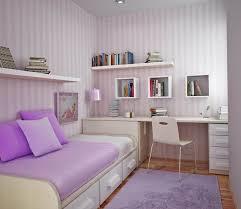 teenage room furniture. teenage bedroom ideas ikea room furniture s