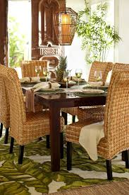 dining room table bench chairs roomy
