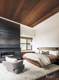 big master bedrooms couch bedroom fireplace:  ideas about modern master bedroom on pinterest modern bedrooms sensi candles and modern master bedroom