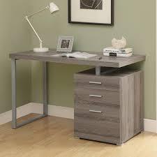 furniture charmingly computer desk with inexpensive price for modern brown varnished oak corner your home office astounding furniture desk affordable home computer desks