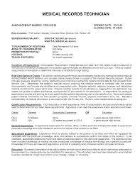 Clerical Job Description  sample clerical resume  receiving clerk     Cover Letter Templates Resume Nursing Unit Clerk Resume Nursing Unit Clerk Unit Clerk Job Description And Duties Best Sample  Sample Cover Letter