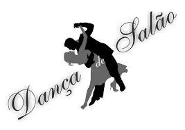 Resultado de imagem para dança de salão imagens