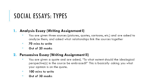 essays written for you get essays written for you plar biz dow ipnodns ru essay example ipnodns ru have essays