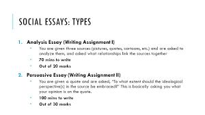 essays written for you get essays written for you plar biz dow ipnodns ru essay example ipnodns ru have essays