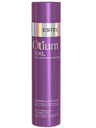 <b>Шампунь</b> OTIUM XXL для <b>длинных волос</b> power, 250 мл ESTEL ...