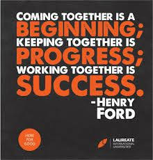 divider quotes on Pinterest | Teamwork, Teamwork Quotes and Sport ...