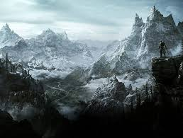 <b>White</b> Nationalist Interpretations within The Elder Scrolls V: <b>Skyrim</b> ...