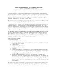 essay papers for sale personal statement scholarship essay examples