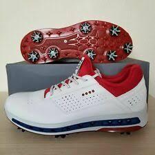 Обувь для гольфа <b>ECCO</b> для мужчин   eBay