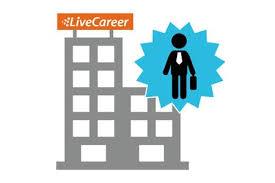 content case study livecareer  textbroker livecareer company