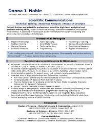 examples of resumes production assistant job resume sample 89 outstanding sample job resume examples of resumes