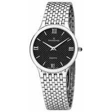 «<b>Часы Candino C4360</b>.4. <b>Коллекция</b> Feminine» — Сумки и ...