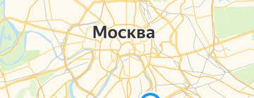 Купить <b>ручки deli</b> недорого в интернет-магазине на Яндекс ...