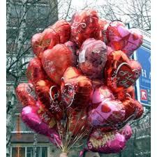 <b>Букет</b> из шаров 101 (<b>1101</b>) - купить в Киеве | интернет магазин ...