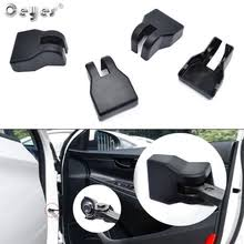 Buy <b>car styling hyundai</b> i30 and get free shipping on AliExpress.com
