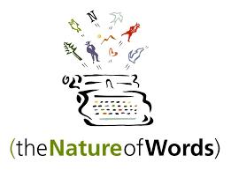 Creative Writing       Words