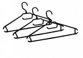 <b>Набор</b> плечиков для <b>верхней</b> одежды BranQ Modern р-р.48-80 ...
