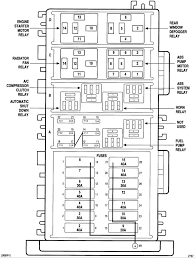 jeep wrangler horn diagram wiring jeep image 1991 jeep wrangler horn wiring diagram images jeep wrangler tj on jeep wrangler horn diagram wiring