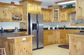 unfinished kitchen doors choice photos: unfinished cabinet doors choice u home interiors unfinished kitchen cabinets unfinished kitchen cabinets