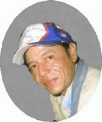 "Aldo Fernandez Sr. Aldo ""Chile"" G. Fernandez Sr at the age of 49 passed away in Kerrville, Texas on Saturday, April 24, 2010. He was born on March 23, ... - fernandez99"
