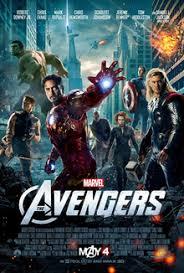 The <b>Avengers</b> (2012 <b>film</b>) - Wikipedia