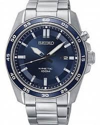 <b>Часы Seiko</b> (Сейко) купить в Казани: цены, каталог Seiko ...