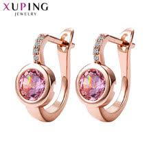 Best value Jewelry <b>Xuping</b> – Great deals on Jewelry <b>Xuping</b> from ...